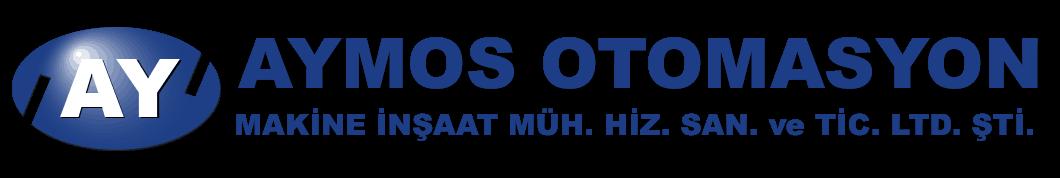 Aymos OTOMASYON